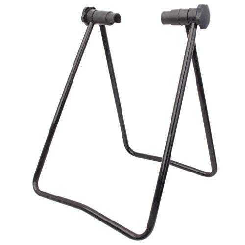 reparacion-de-bicicletas-pantalla-bicicleta-portatil-soporte-plegable-estante-de-estacionamiento-tit