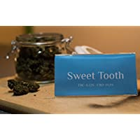 CBD Sweet Tooth preisvergleich bei billige-tabletten.eu