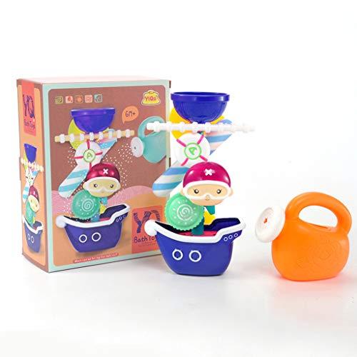 mxjeeio Baby Badespielzeug Spaß Für Kinder Party Favors Geschenk Geburtstage Dusche Spielzeug
