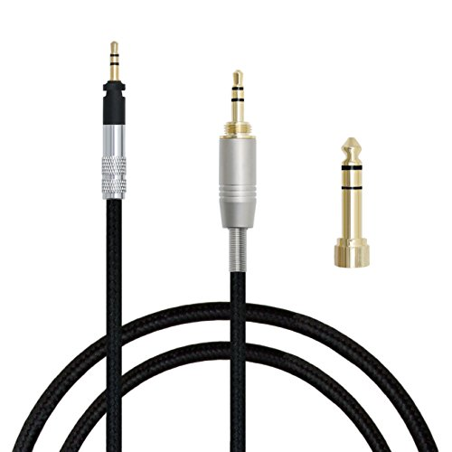 Micity Upgrade Cable audio Auriculares Cable Para