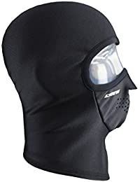 Seirus Innovation 2885 Polartec Ultra Clava for Complete Head, Face, and Neck Protection - Breathable Windproof Waterproof - TOP SELLER