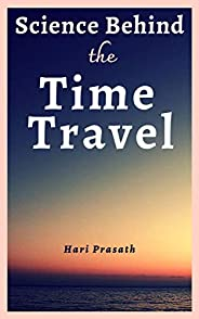 Science Behind The Time Travel (Tamil Edition)