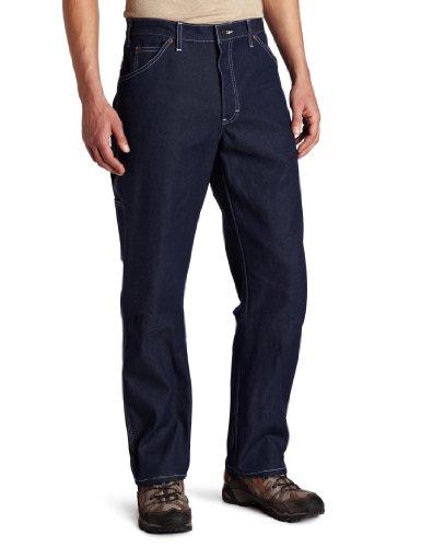 Dickies -  Jeans  - Uomo azul (Indigo Blue)