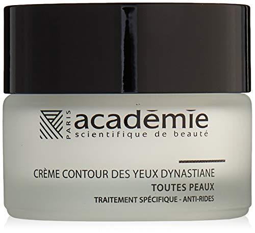 Academie Hypo-Sensible Anti Wrinkles Eye Contour Cream - 30ml/1oz by Academie