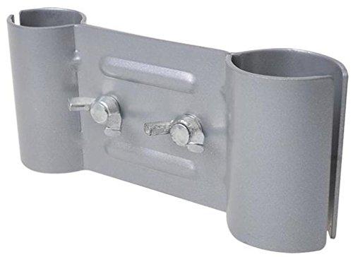11 69 41 iapyx sttzradhalter halterung fr deichsel. Black Bedroom Furniture Sets. Home Design Ideas