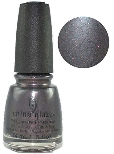 china-glaze-vernis-a-ongles-2016-rebel-fall-collection-superheroine-chic-14-ml-83617