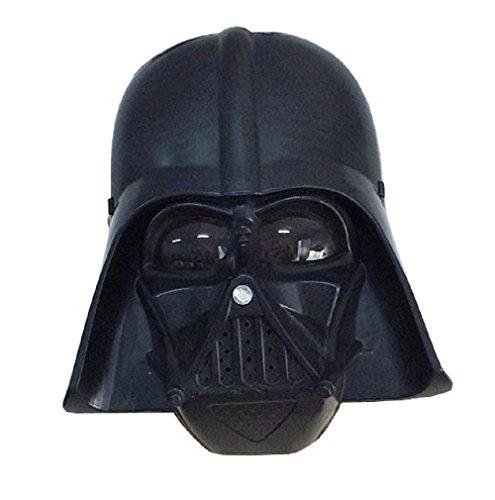 Hutt Kostüme The Jabba (Von Darth Vader Star Wars Masken)