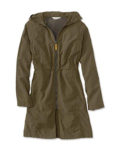 orvis-velino-convertible-jacket-olive-small
