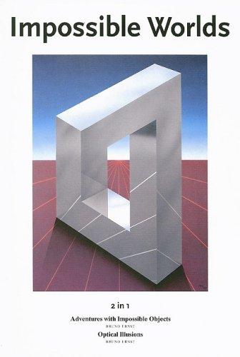 Impossible worlds. Ediz. inglese (Evergreen) por Bruno Ernst