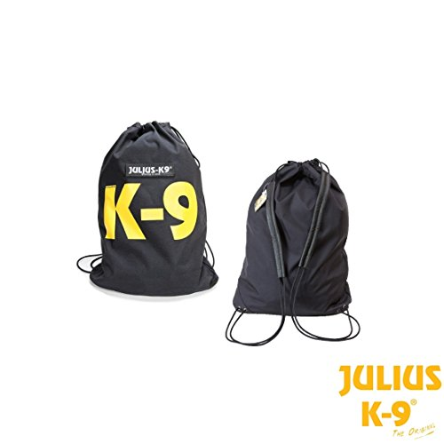 c500f2a7da K9 sport sack the best Amazon price in SaveMoney.es