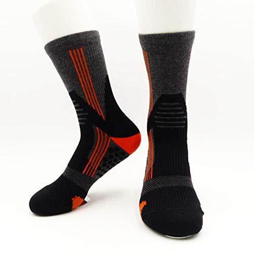 DR Sock Ciucci Calzini Compressione Anti Fatica Piede Manica Sostegno Brace Sock