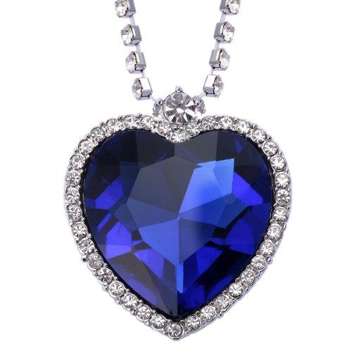 viki-lynn-bijoux-coeur-collier-femme-coeur-de-locean-du-film-titanic-en-cristal-bleu-et-transparent-