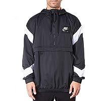 Nike Club, Polo de deporte para hombre