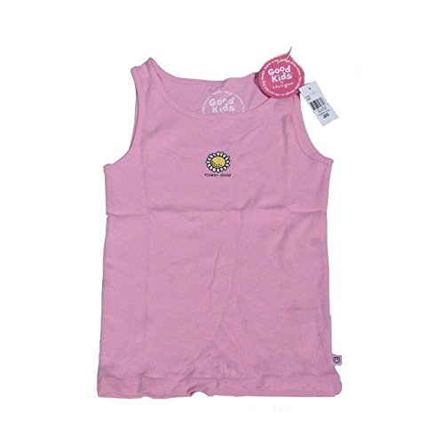 life-is-good-rib-tank-flower-child-pink-m