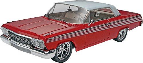 chevy-impala-ss-hartop-2-en-1-1962