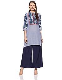 bd6ba87fef Soch Women's Kurtas & Kurtis Online: Buy Soch Women's Kurtas ...