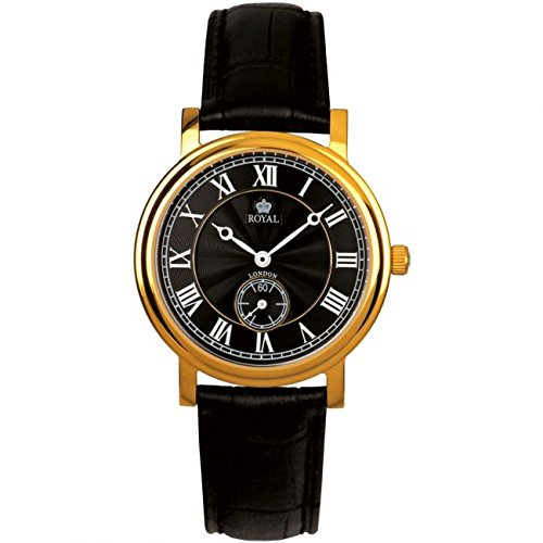 Reloj para hombre, Royal London 40069–03