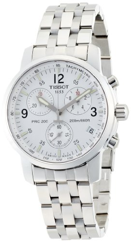 tissot-unisex-analogue-watch-with-multicolour-dial-analogue-display-t17158632