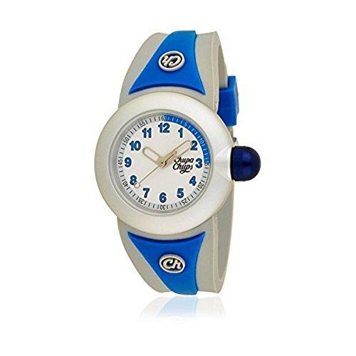 chupa-chups-orologio-bianco