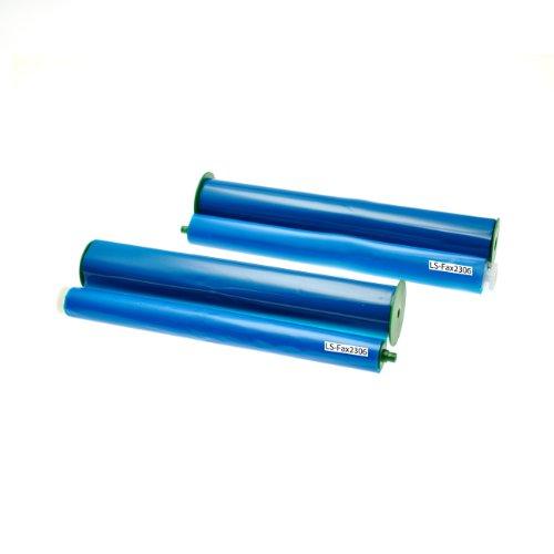 transfer-rolle-fur-sagem-fur-fax-2306-schwarz-schwarz140-seitenkompatibel-zu-ttr-900
