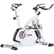 Kettler Basic Racer 3 - Bicicleta Indoor Racer 3