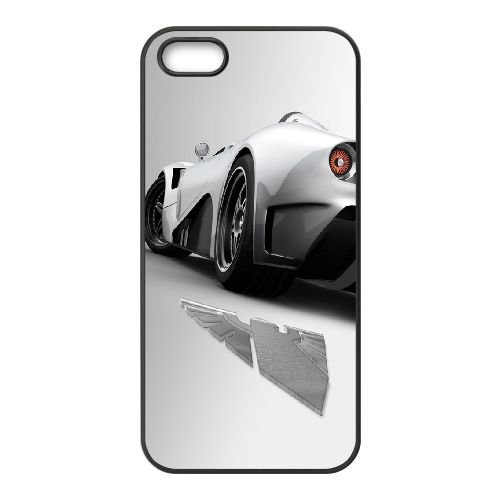 scuderia-bizzarrini-ko92zn7-iphone-5-5s-handy-fall-hulle-m4nv0v4pw