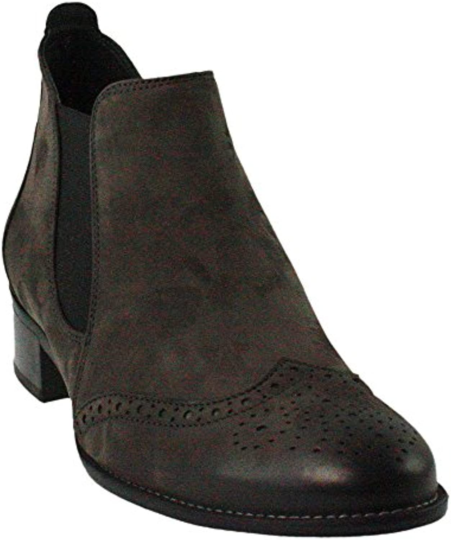 Paul Green 7358-261 2018 Letztes Modell  Mode Schuhe Billig Online-Verkauf