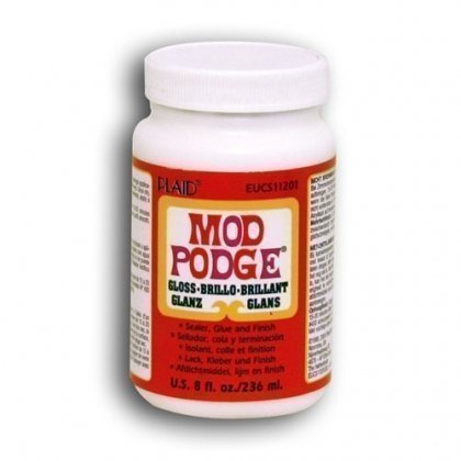 mod-podge-all-in-one-decoupage-adhesive-finish-glue-sealer-tub-16oz-gloss
