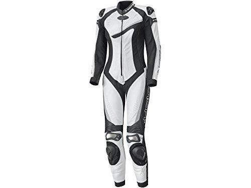 *Held Ayana II – Damen Motorrad Lederkombi 1-teilig, 76*