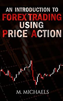 Using price action in forex trading