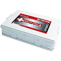 Carpoint 0117106 Verbandkasten Truck preisvergleich bei billige-tabletten.eu