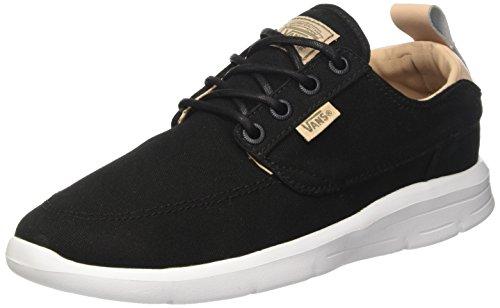 Sneaker Vans Vans UA Brigata Lite
