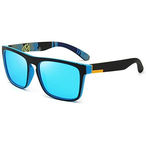 ANSKT uvex400 Unisex Damen Sonnenbrille Sports-3