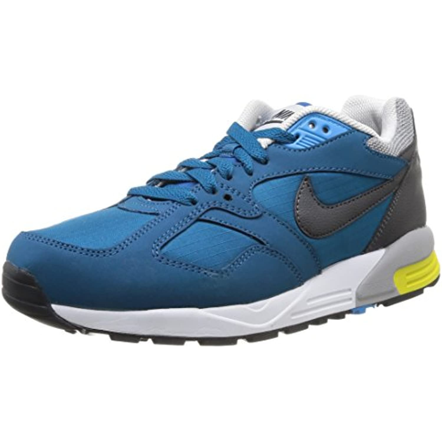 super popular 917fa 6a659 NIKE NIKE NIKE Air Base II, Chaussures de sport homme B00I3Z7EUS - 6e0fed