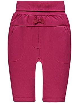 Steiff Mädchen Hose Joggingtrousers