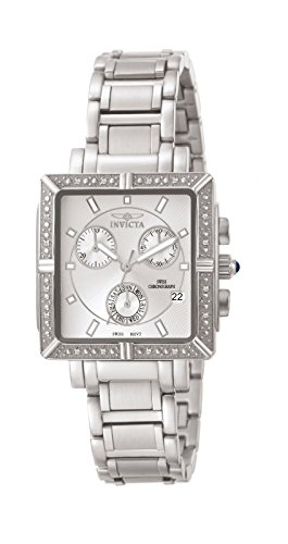 INVICTA Women's Watch 5377