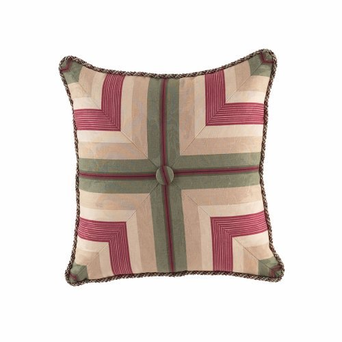 waverly-laurel-springs-button-tufted-accent-pillow-by-waverly