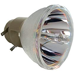 Osram ECL-6220-BO 230W Lampe de Projection - Lampes de Projection (230 W, Optoma, HD20S, HD21, HD23, HD230X)