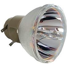 Osram ECL-6181-BO 230W projector lamp - projector lamps (230 W, Optima, HD300X, HD33, HD3300, IS803)
