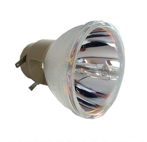 BENQ 5J.J7L05.001 - OSRAM Ersatzlampe ohne Gehäuse - BENQ W1070, W1080ST