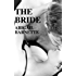 The Bride (The Boss Book 3) (English Edition)