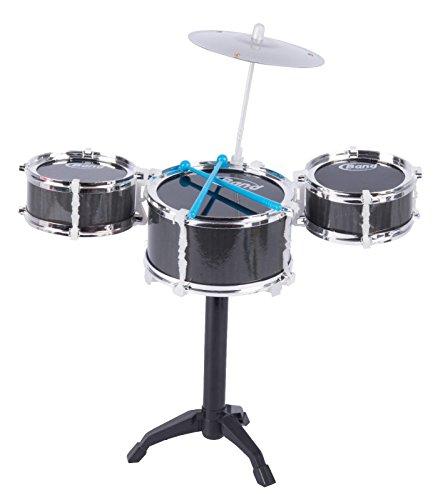 habeig Kindertrommel Schlagzeug Drums Kinderschlagzeug Trommel