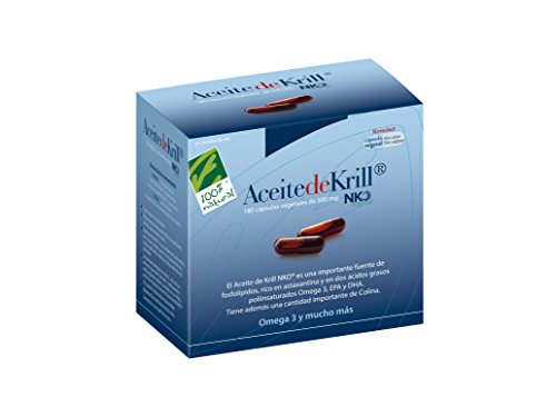 100-natural-aceite-de-krill-180-capsulas