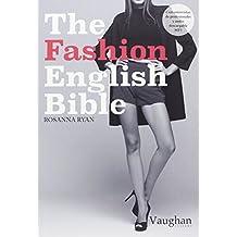 The Fashion English Bible