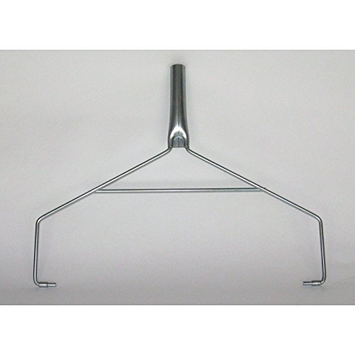 monture-pour-rouleau-500-mm-monture-metallique-etrier-pour-rouleau-500-mm-enducteur-terrasse-toiture