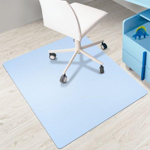 casa-purar-light-blue-chair-mat-75x120cm-25x4-hard-floor-protection-pvc-phthalate-free-in-10-colours