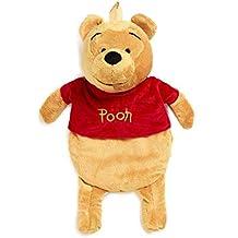 Botella de agua caliente Primark ~ Disney Winnie The Pooh ~ ~ adultos o niños