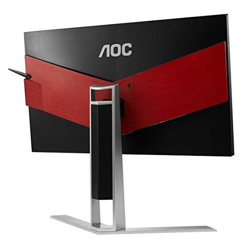 AOC Agon AG271QX - 9