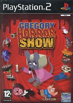 gregory-horror-show-ps2