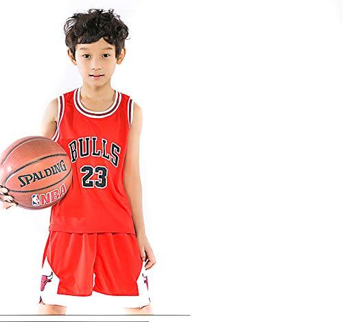 meilleur service 288ed e845c Baskets jordan enfant - Les meilleurs d'Août 2019 - Zaveo